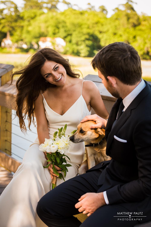 Charleston South Carolina Wedding Photographer