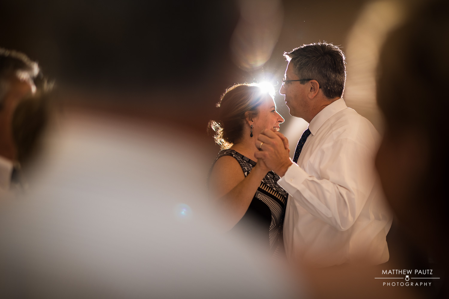 Wedding Photography at The Commerce Club, Greenville