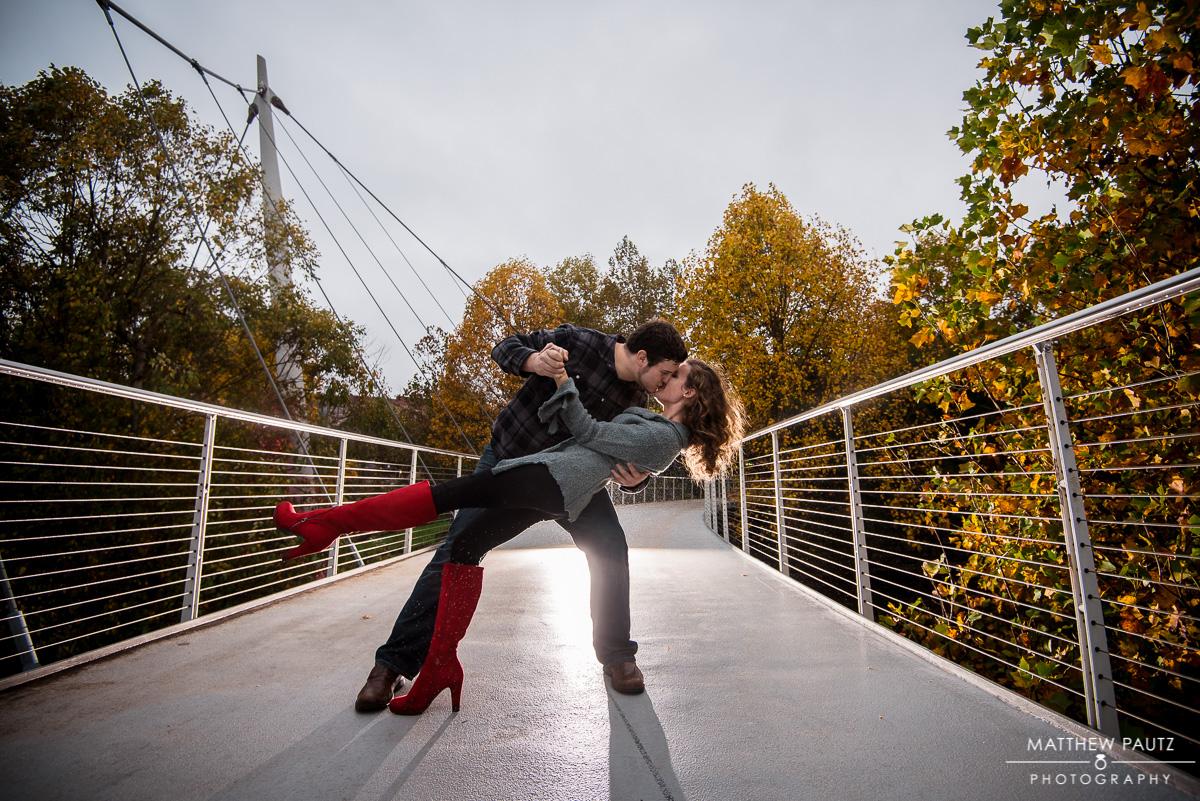 Falls-Park-Engagement-Photos (15)