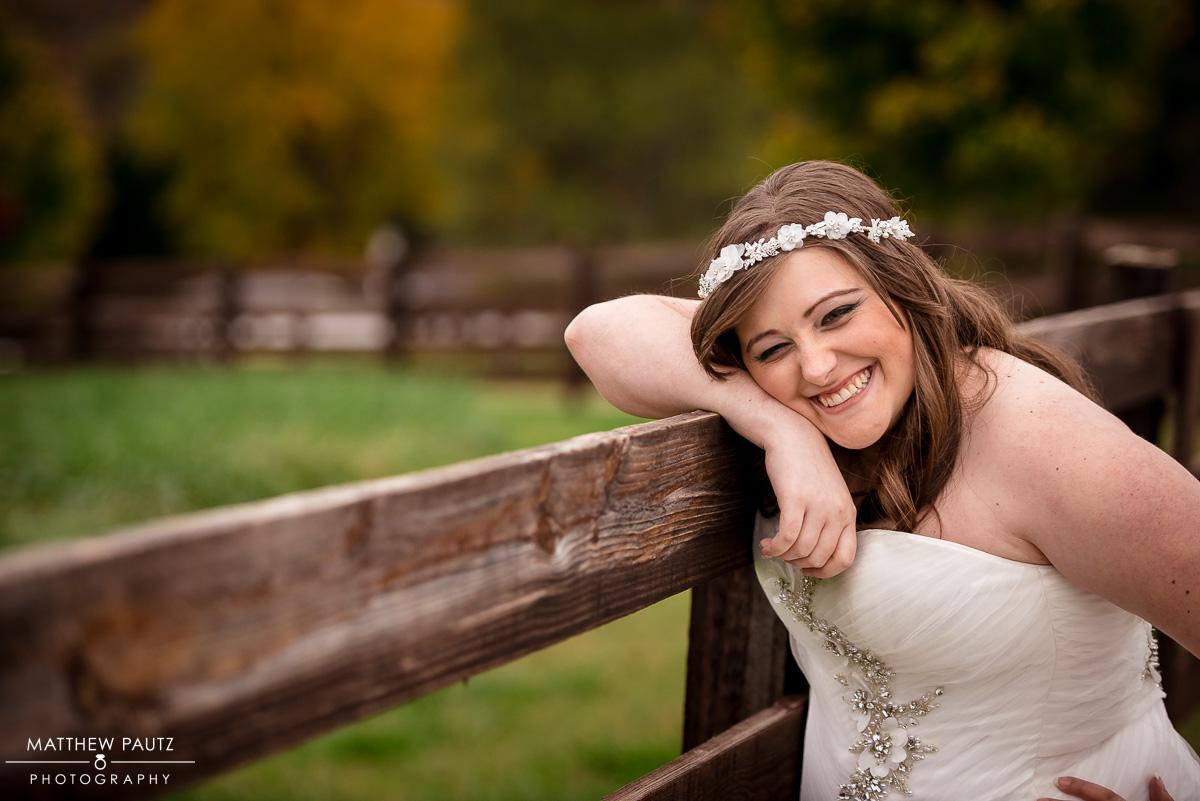 The Lindsey Plantation Bridal Photos