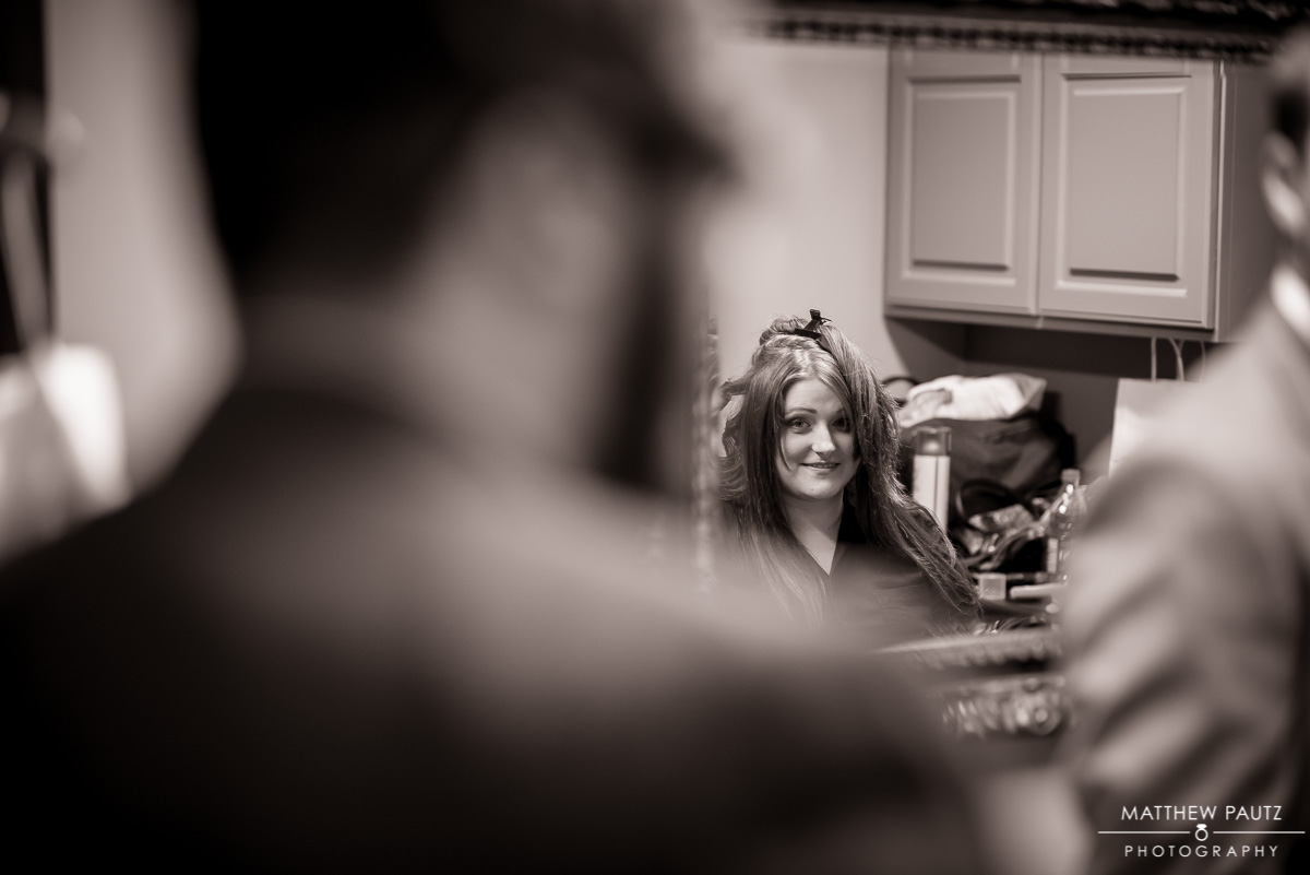 The Lindsey Plantation Wedding Photos   Greenville Wedding Photographer