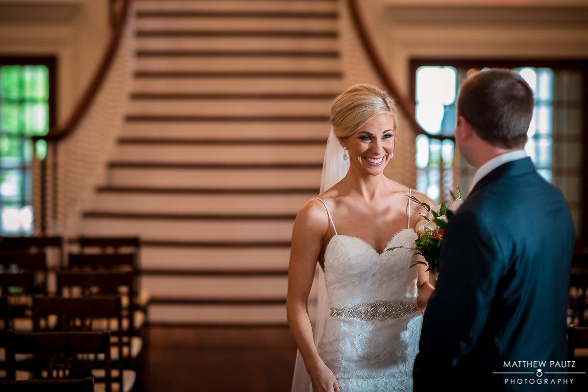 Wedding Photos at Ryan Nicholas Inn, Simpsonville | Greenville Wedding Photographers